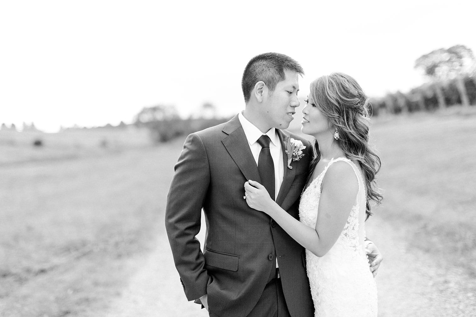 Crosskeys Vineyard Wedding Harrisonburg Virginia Wedding Photographer Megan Kelsey Photography-169.jpg