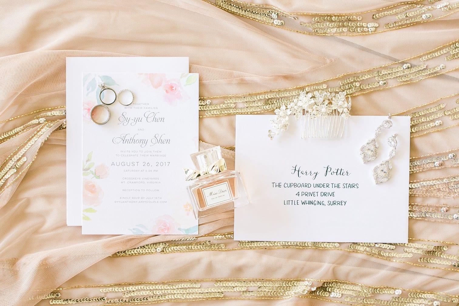 Crosskeys Vineyard Wedding Harrisonburg Virginia Wedding Photographer Megan Kelsey Photography-17.jpg