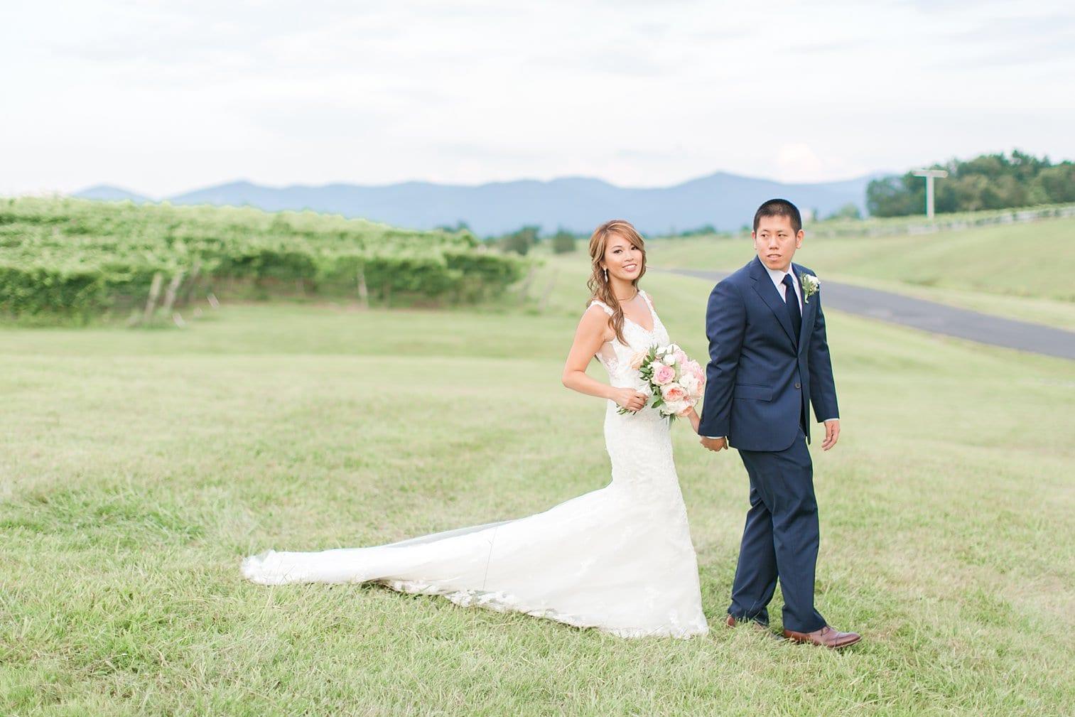 Crosskeys Vineyard Wedding Harrisonburg Virginia Wedding Photographer Megan Kelsey Photography-174.jpg
