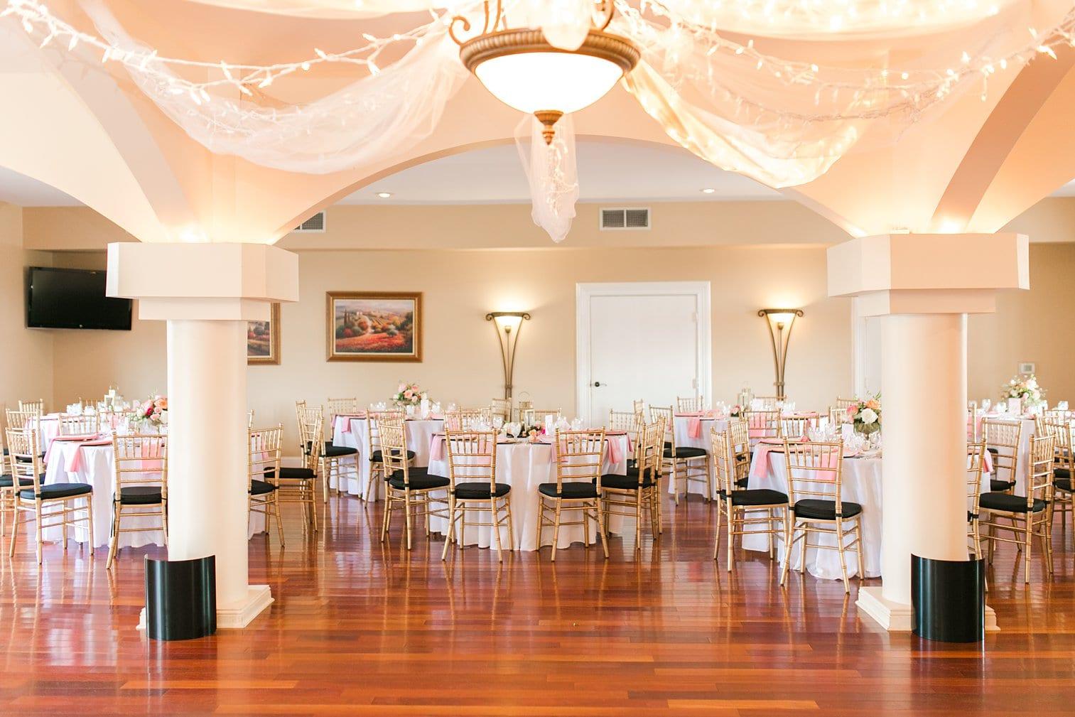 Crosskeys Vineyard Wedding Harrisonburg Virginia Wedding Photographer Megan Kelsey Photography-175.jpg