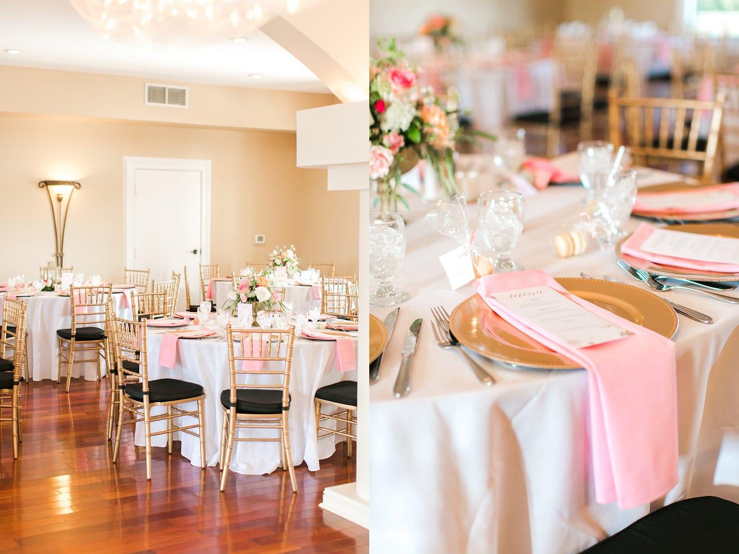 Crosskeys Vineyard Wedding Harrisonburg Virginia Wedding Photographer Megan Kelsey Photography-176.jpg