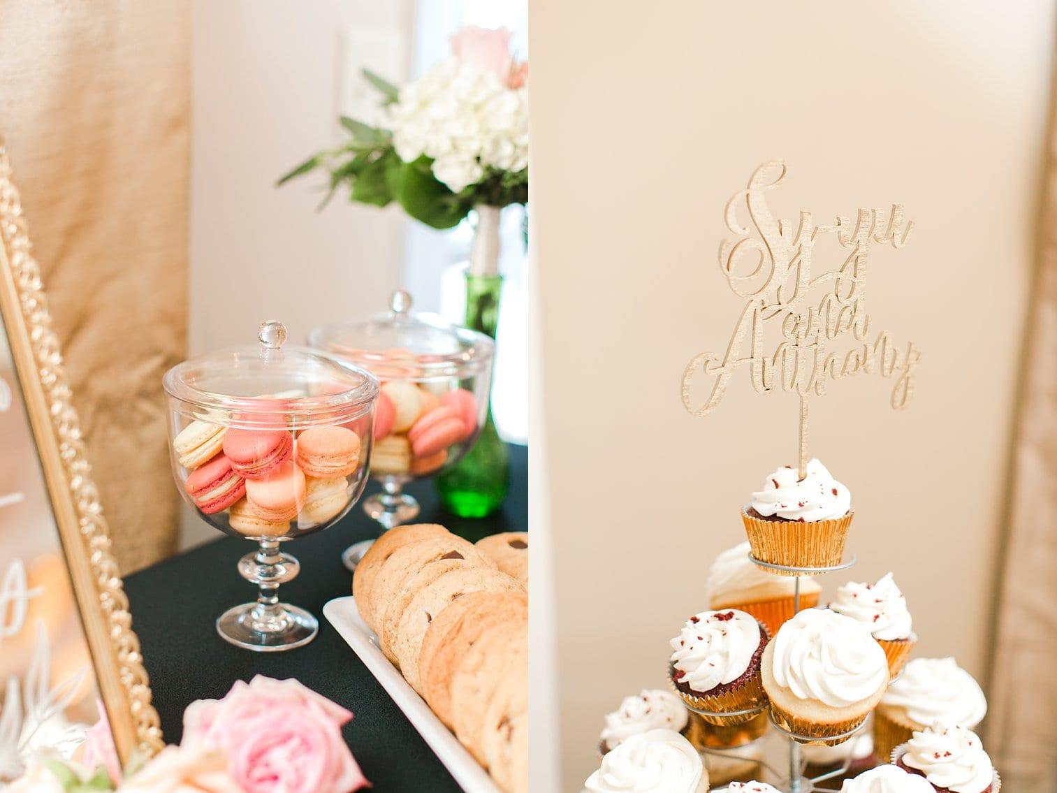 Crosskeys Vineyard Wedding Harrisonburg Virginia Wedding Photographer Megan Kelsey Photography-177.jpg