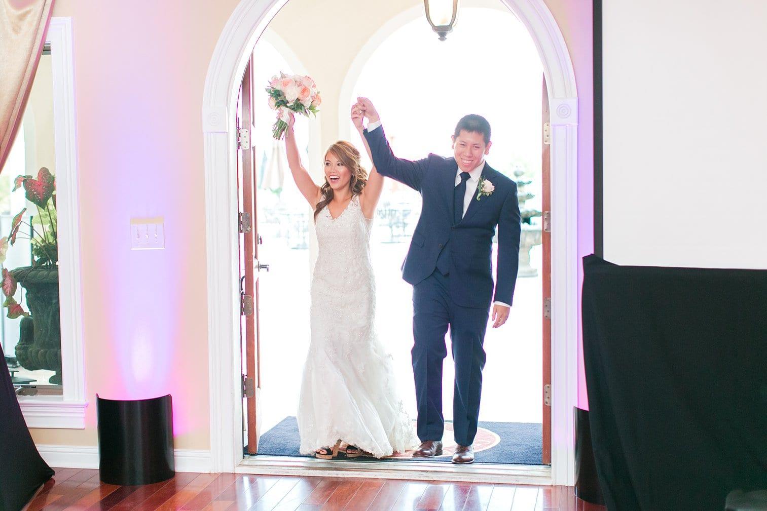 Crosskeys Vineyard Wedding Harrisonburg Virginia Wedding Photographer Megan Kelsey Photography-194.jpg