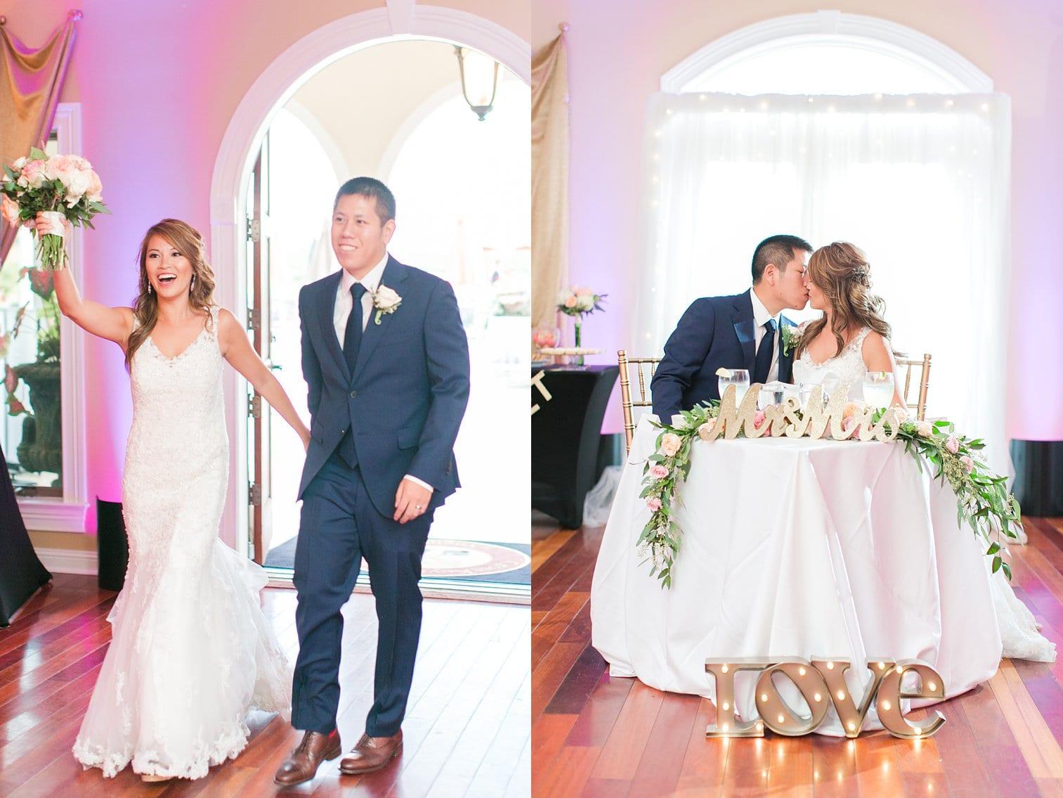 Crosskeys Vineyard Wedding Harrisonburg Virginia Wedding Photographer Megan Kelsey Photography-195.jpg
