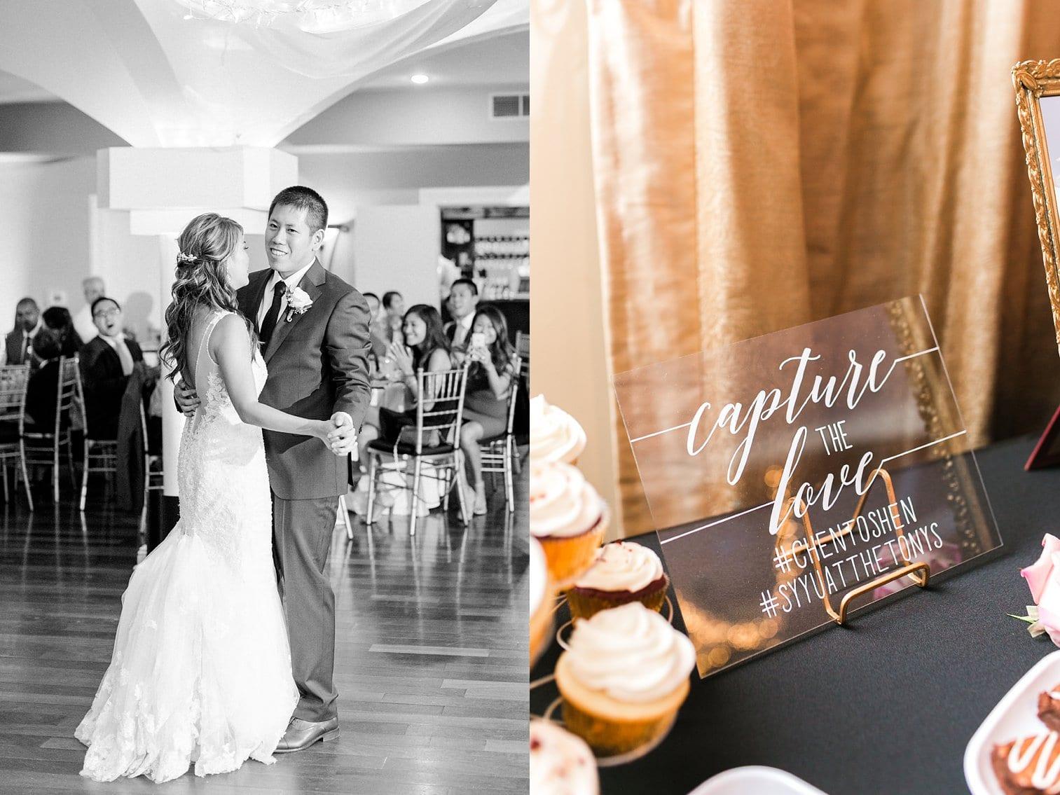 Crosskeys Vineyard Wedding Harrisonburg Virginia Wedding Photographer Megan Kelsey Photography-197.jpg