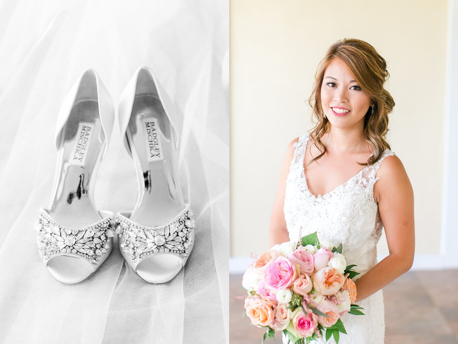 Crosskeys Vineyard Wedding Harrisonburg Virginia Wedding Photographer Megan Kelsey Photography-20.jpg
