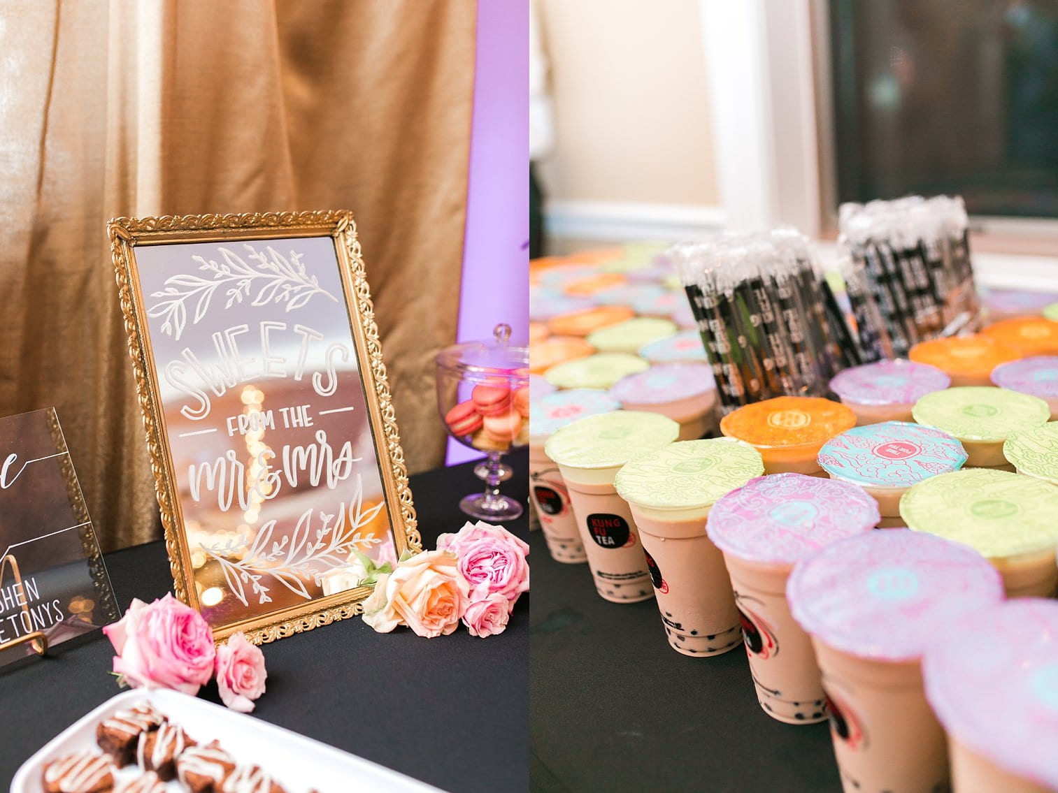 Crosskeys Vineyard Wedding Harrisonburg Virginia Wedding Photographer Megan Kelsey Photography-202.jpg