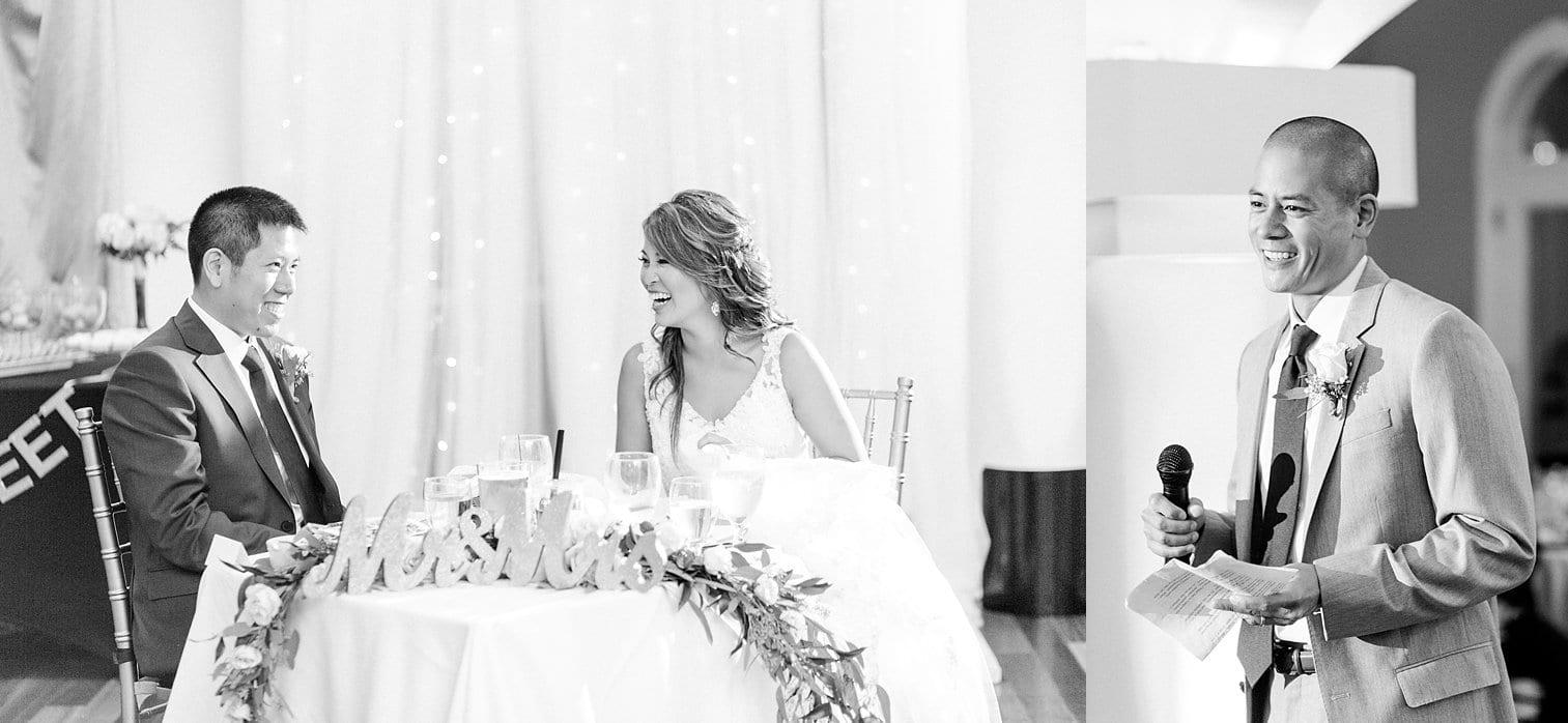 Crosskeys Vineyard Wedding Harrisonburg Virginia Wedding Photographer Megan Kelsey Photography-204.jpg