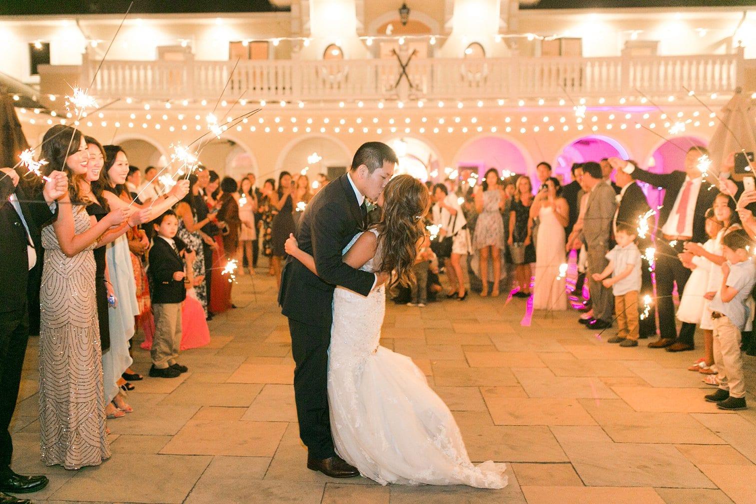 Crosskeys Vineyard Wedding Harrisonburg Virginia Wedding Photographer Megan Kelsey Photography-218.jpg
