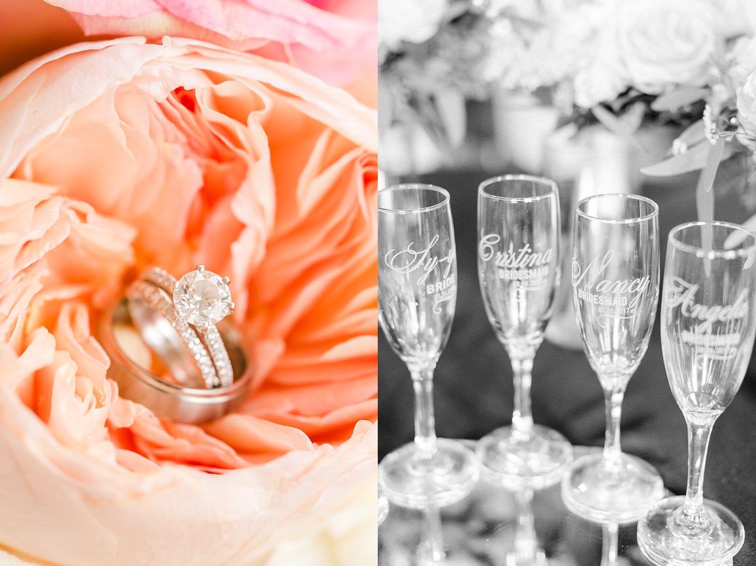 Crosskeys Vineyard Wedding Harrisonburg Virginia Wedding Photographer Megan Kelsey Photography-25.jpg