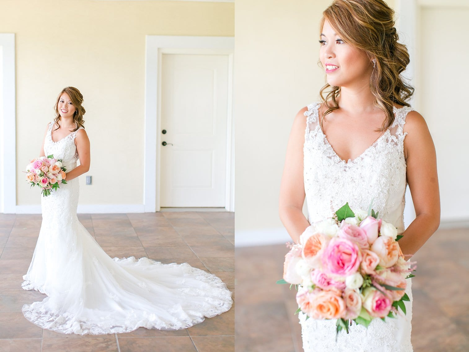 Crosskeys Vineyard Wedding Harrisonburg Virginia Wedding Photographer Megan Kelsey Photography-40.jpg