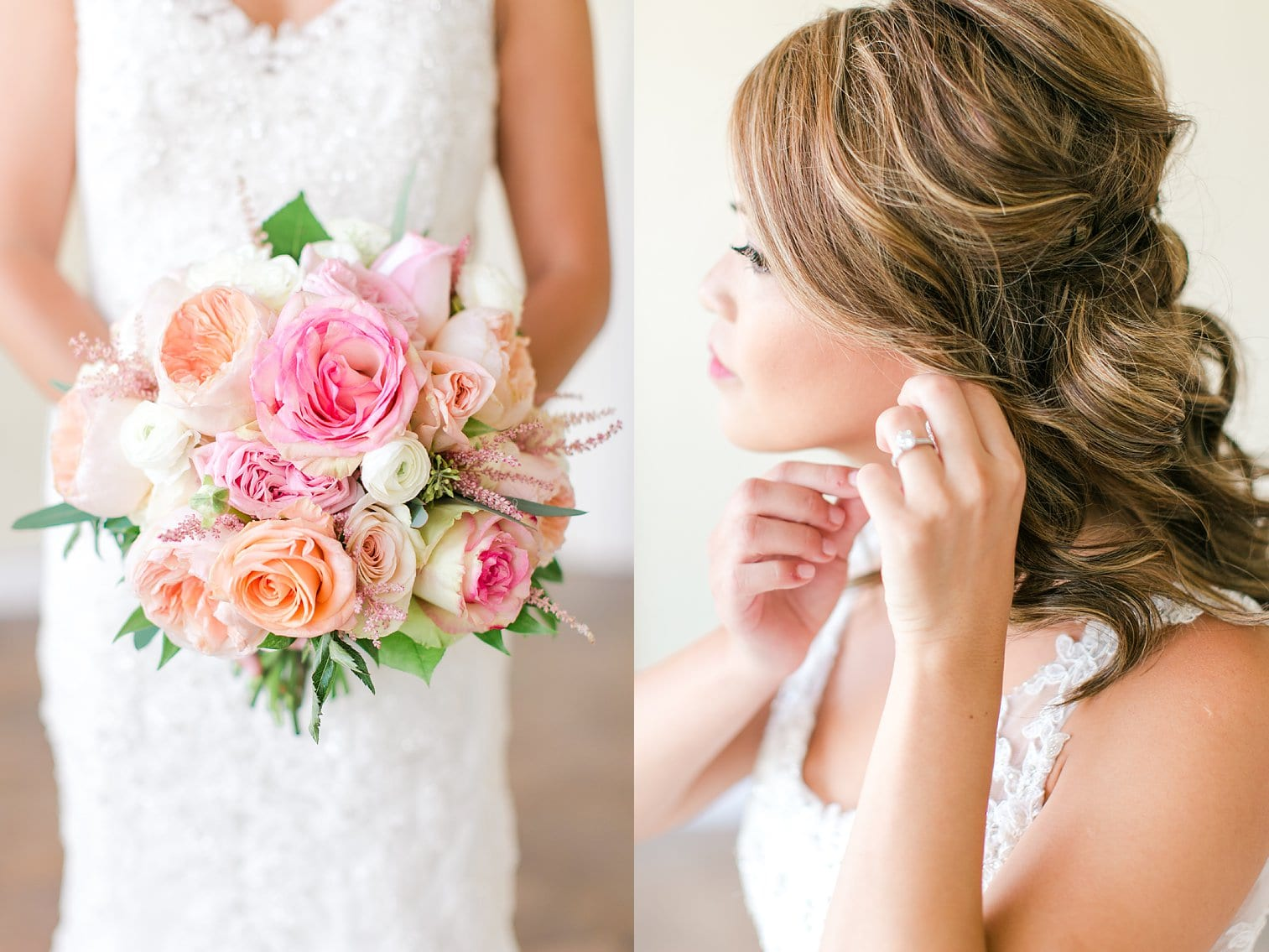 Crosskeys Vineyard Wedding Harrisonburg Virginia Wedding Photographer Megan Kelsey Photography-42.jpg