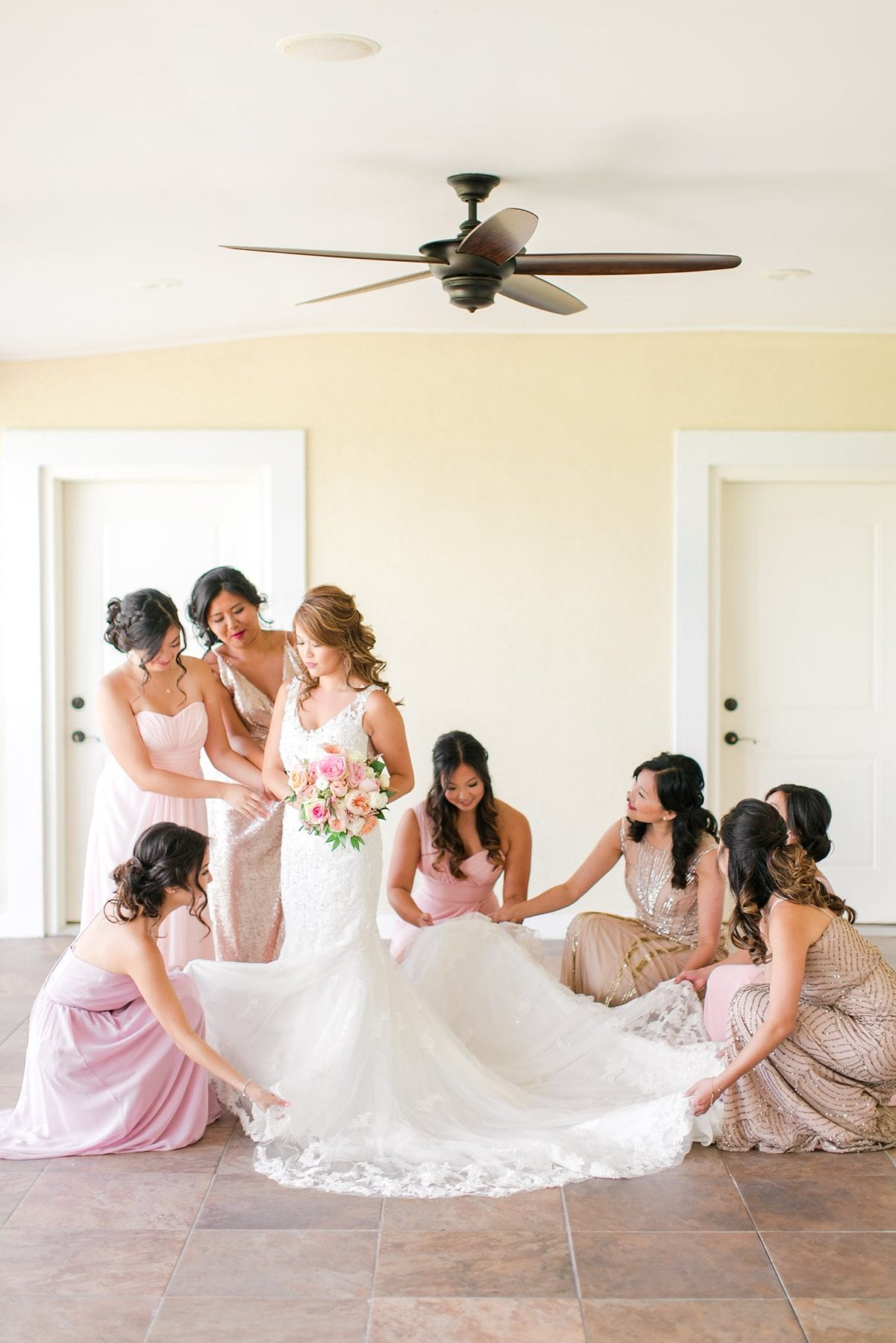Crosskeys Vineyard Wedding Harrisonburg Virginia Wedding Photographer Megan Kelsey Photography-49.jpg