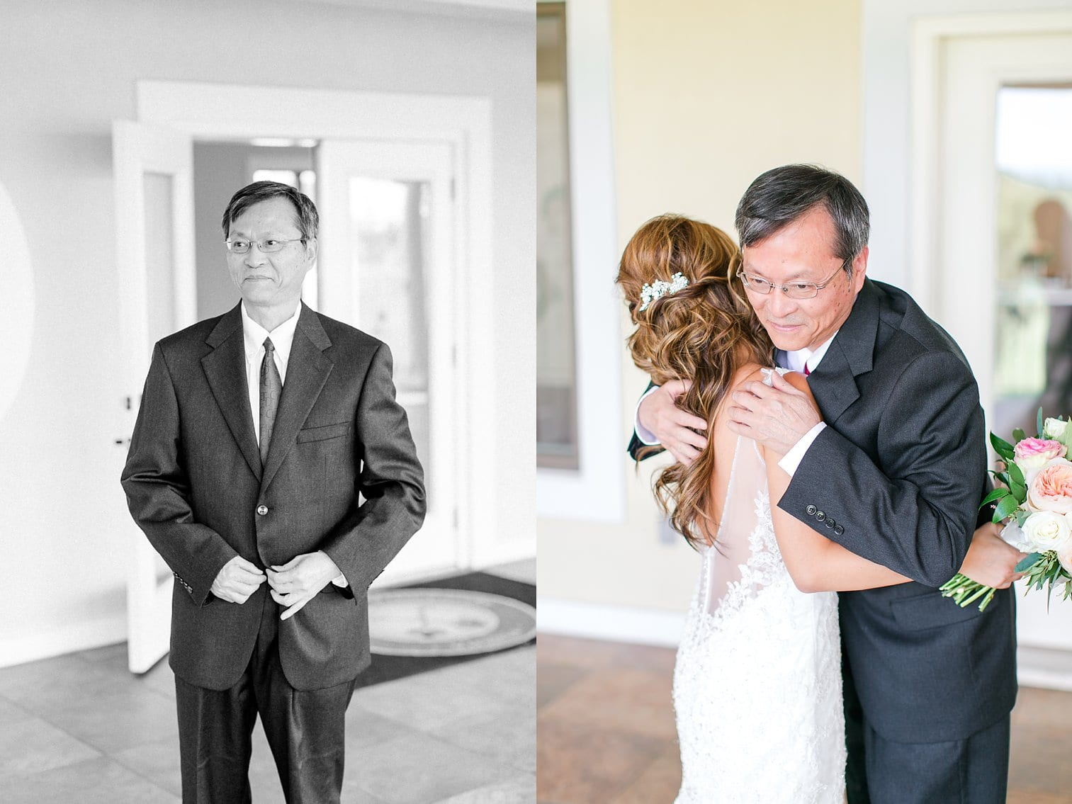 Crosskeys Vineyard Wedding Harrisonburg Virginia Wedding Photographer Megan Kelsey Photography-53.jpg