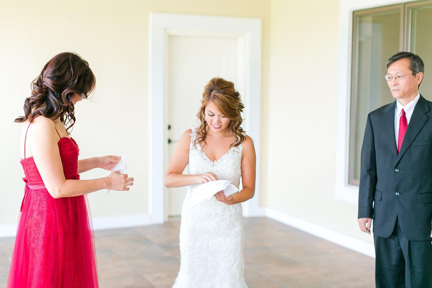 Crosskeys Vineyard Wedding Harrisonburg Virginia Wedding Photographer Megan Kelsey Photography-55.jpg