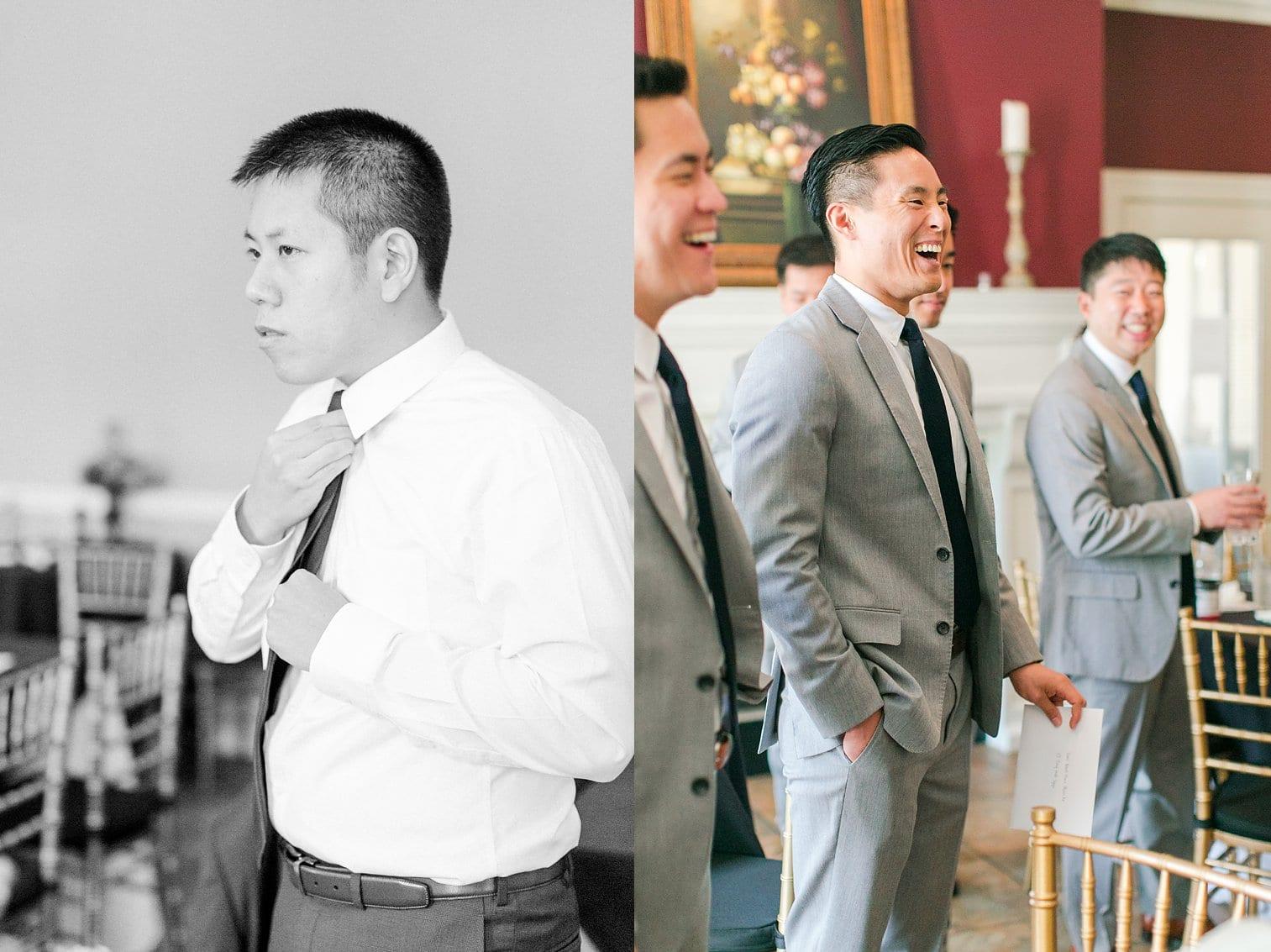 Crosskeys Vineyard Wedding Harrisonburg Virginia Wedding Photographer Megan Kelsey Photography-60.jpg