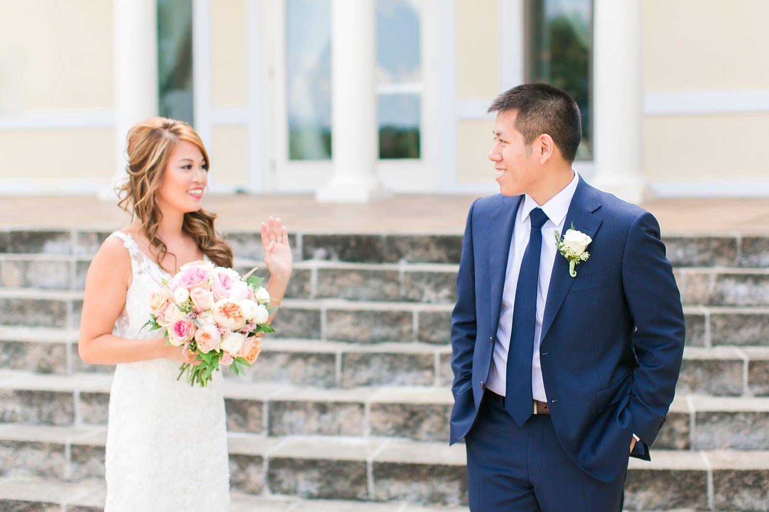 Crosskeys Vineyard Wedding Harrisonburg Virginia Wedding Photographer Megan Kelsey Photography-69.jpg
