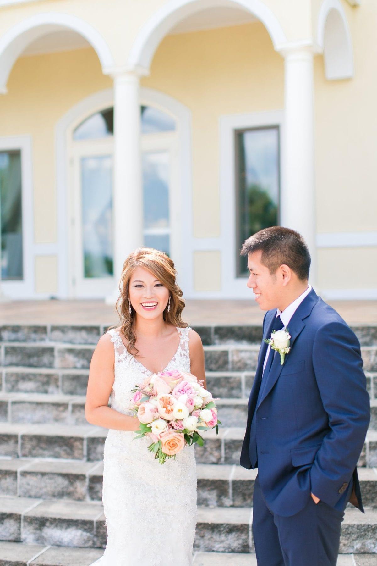Crosskeys Vineyard Wedding Harrisonburg Virginia Wedding Photographer Megan Kelsey Photography-70-1.jpg