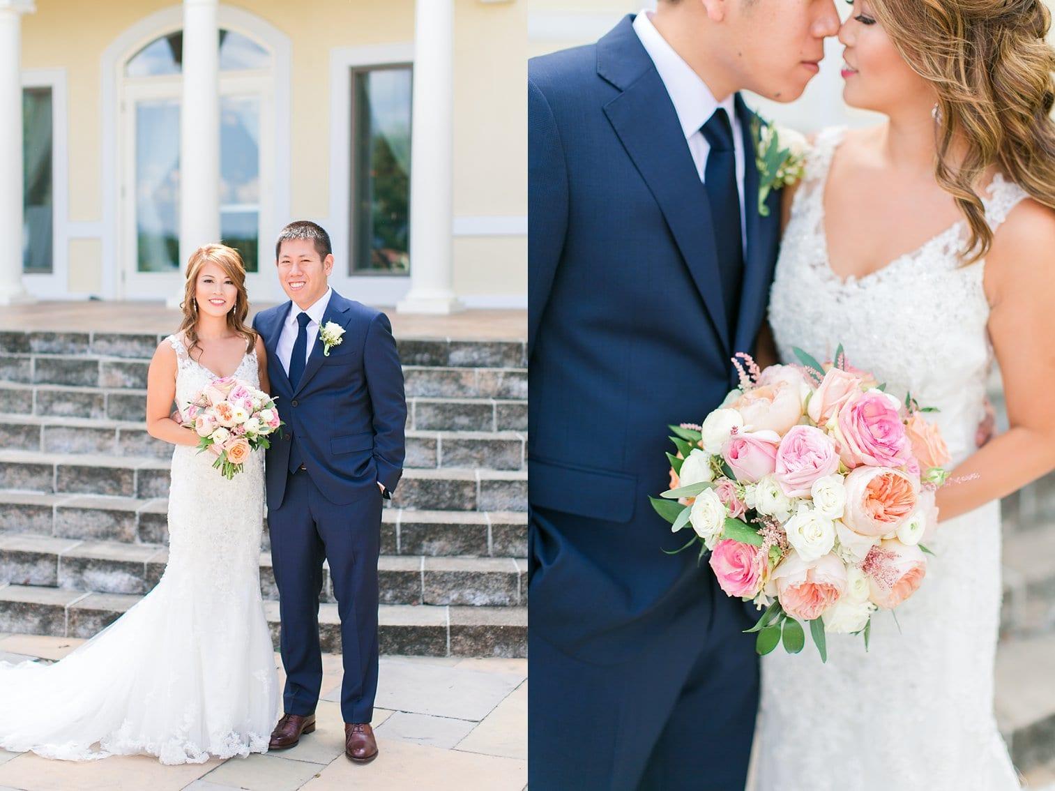 Crosskeys Vineyard Wedding Harrisonburg Virginia Wedding Photographer Megan Kelsey Photography-71.jpg