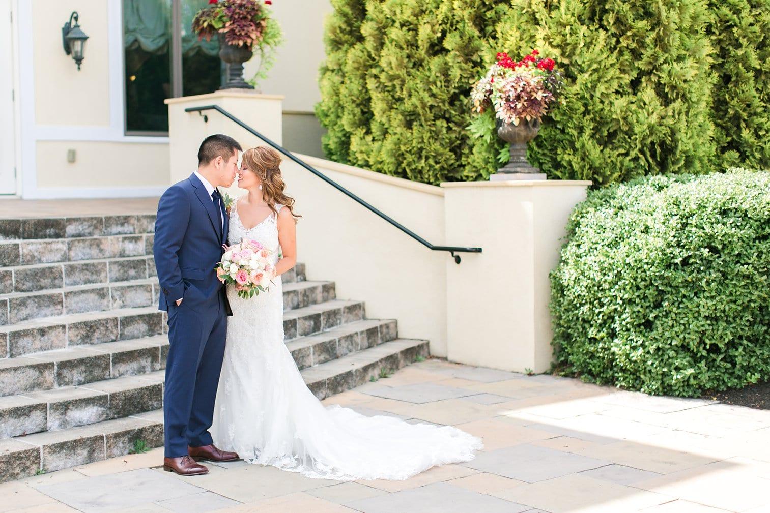 Crosskeys Vineyard Wedding Harrisonburg Virginia Wedding Photographer Megan Kelsey Photography-77.jpg