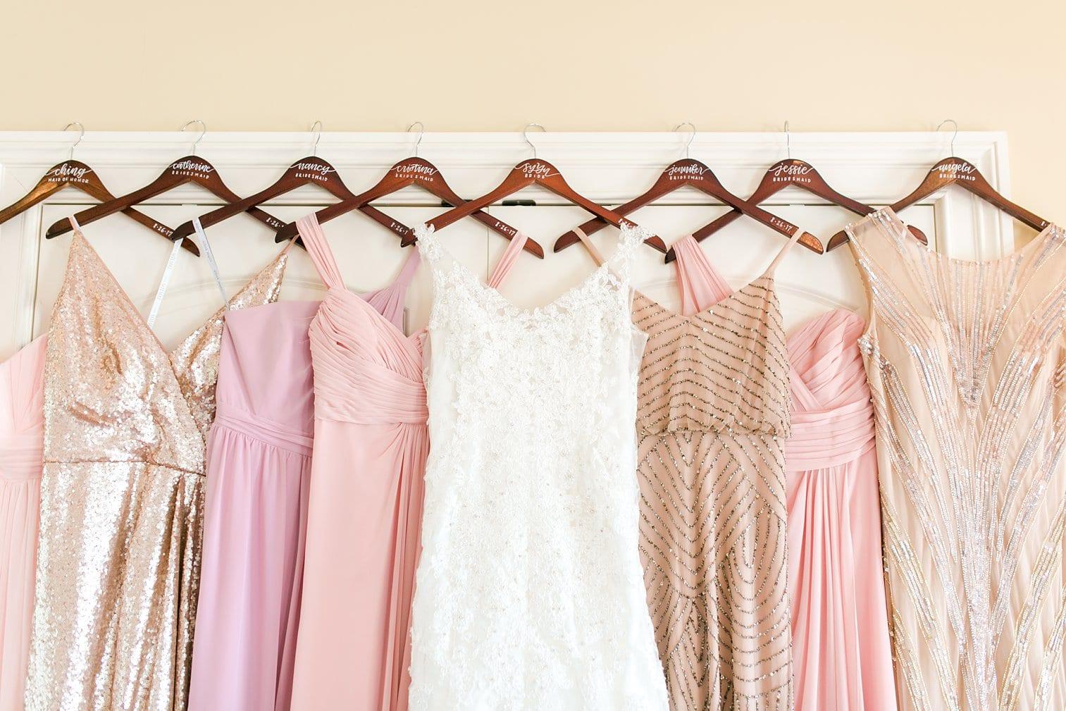 Crosskeys Vineyard Wedding Harrisonburg Virginia Wedding Photographer Megan Kelsey Photography-8.jpg