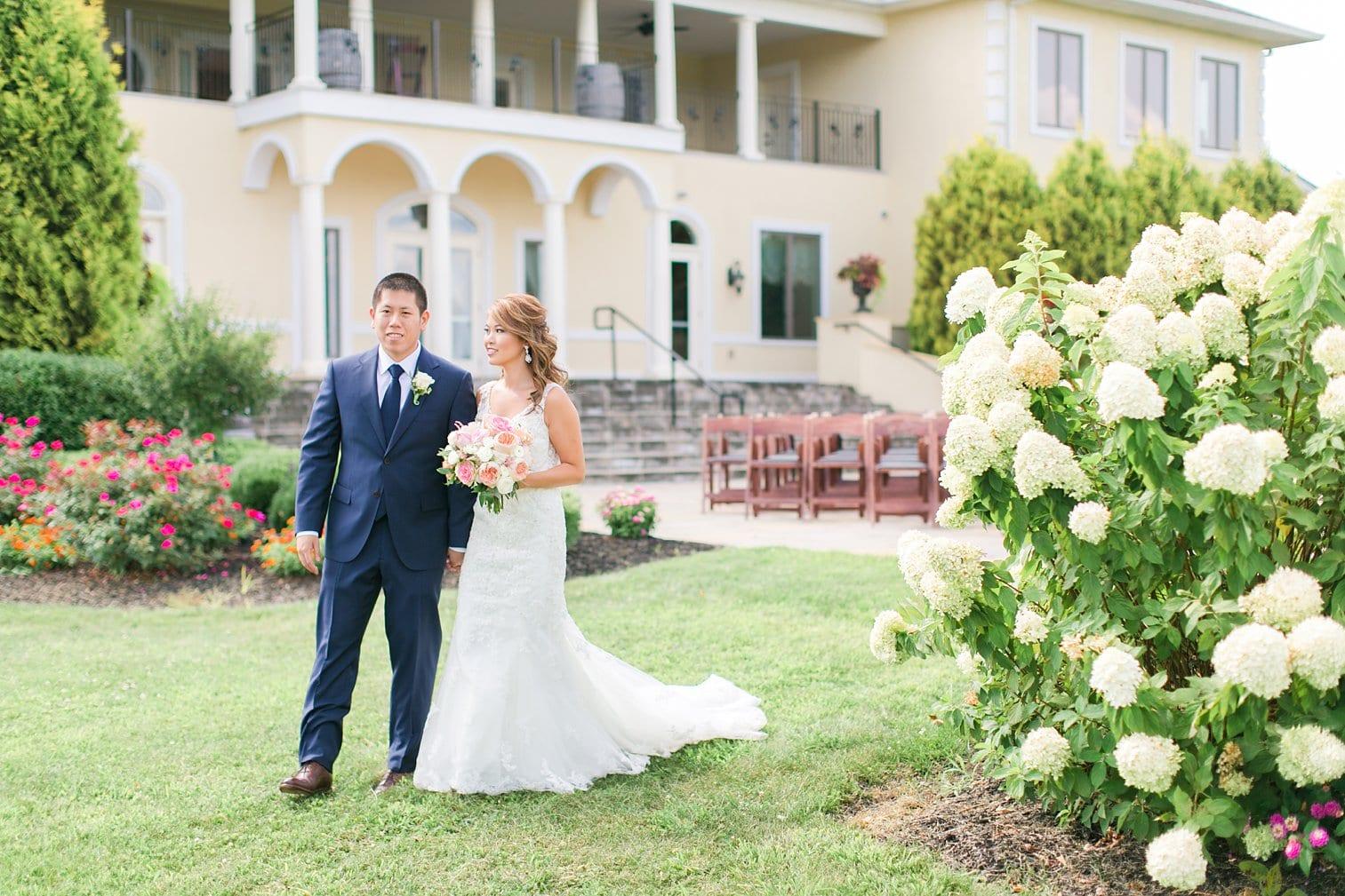 Crosskeys Vineyard Wedding Harrisonburg Virginia Wedding Photographer Megan Kelsey Photography-85.jpg