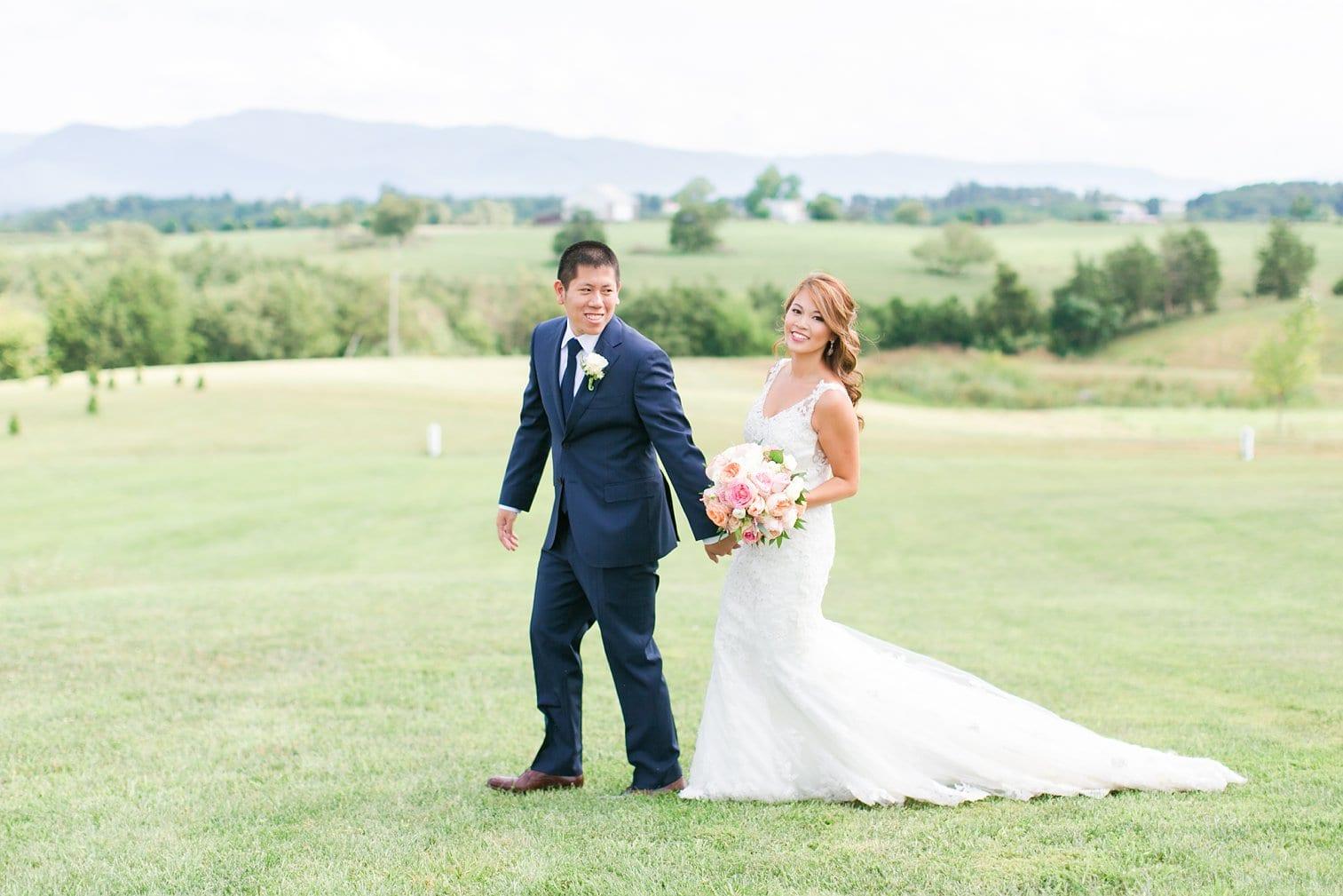 Crosskeys Vineyard Wedding Harrisonburg Virginia Wedding Photographer Megan Kelsey Photography-89.jpg