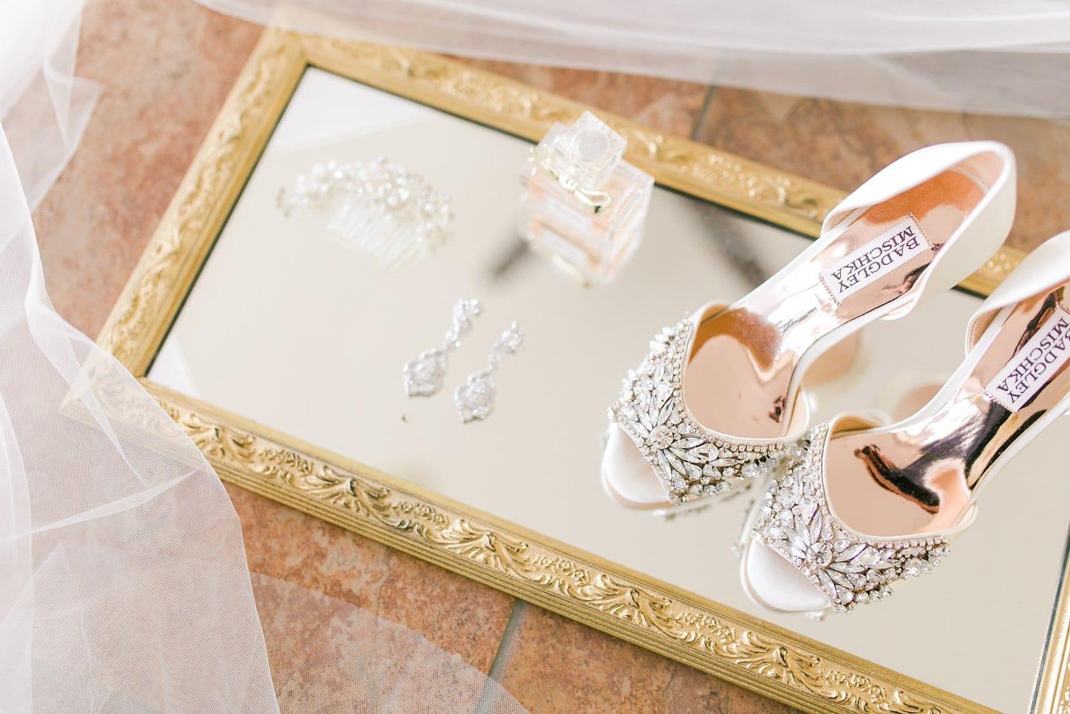 Crosskeys Vineyard Wedding Harrisonburg Virginia Wedding Photographer Megan Kelsey Photography-9.jpg