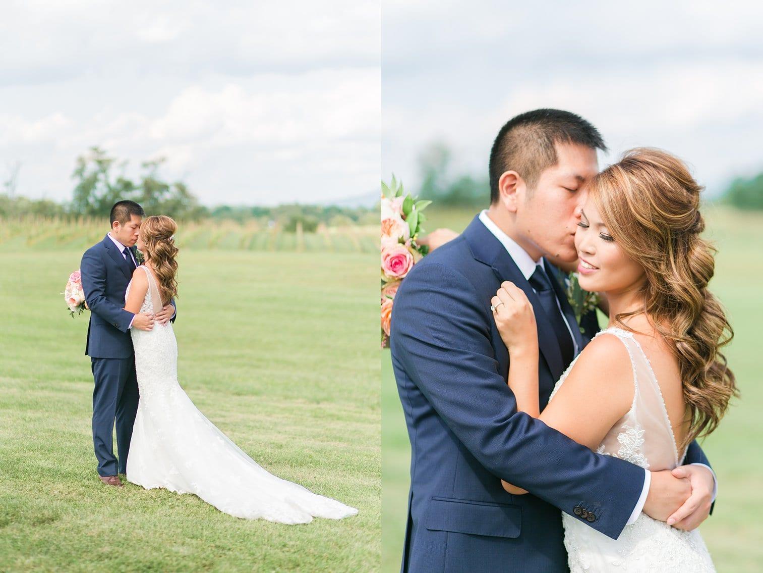 Crosskeys Vineyard Wedding Harrisonburg Virginia Wedding Photographer Megan Kelsey Photography-96.jpg