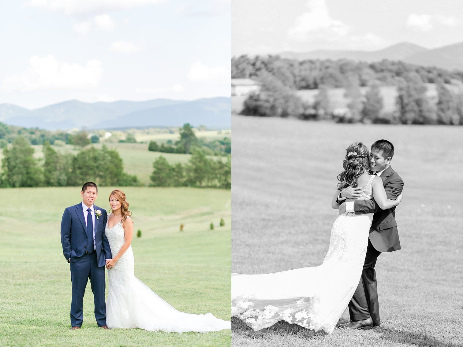 Crosskeys Vineyard Wedding Harrisonburg Virginia Wedding Photographer Megan Kelsey Photography-97.jpg