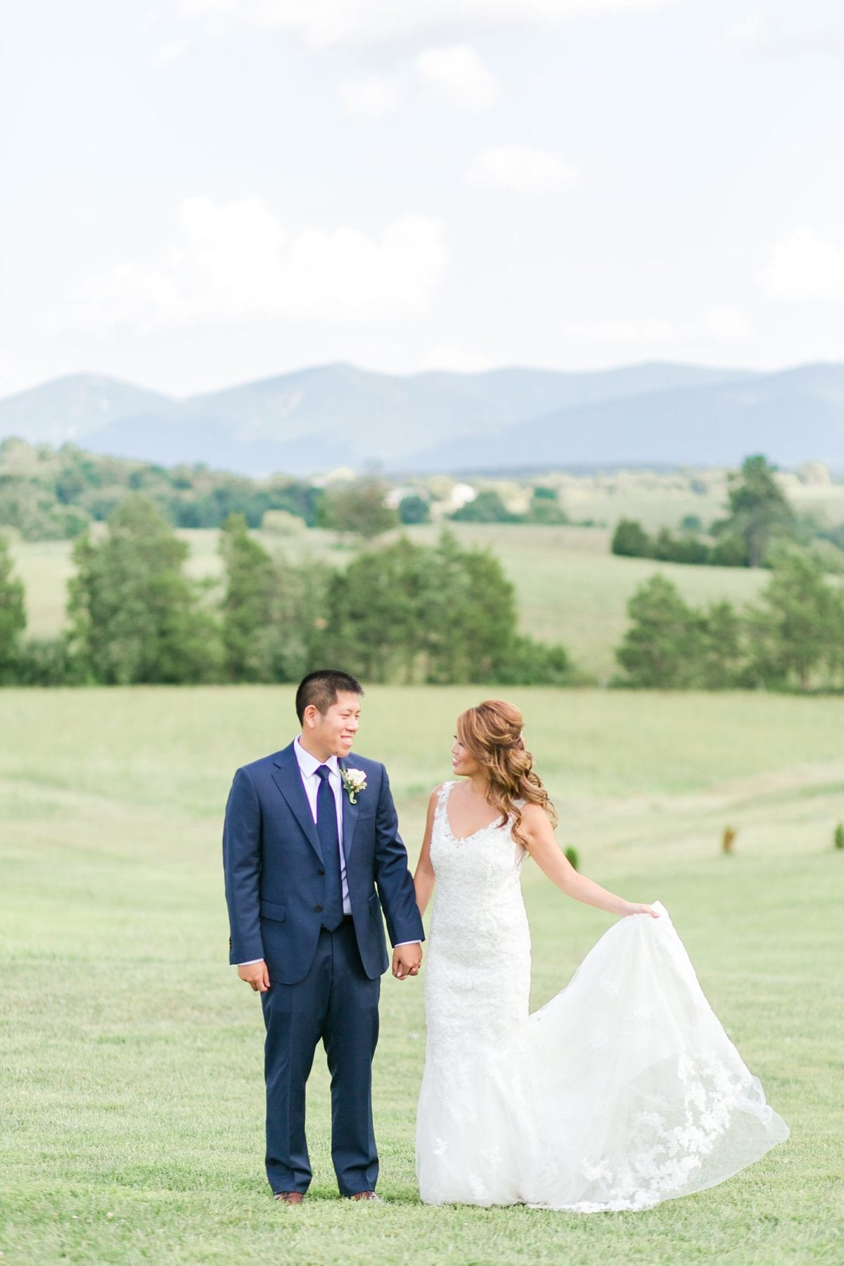 Crosskeys Vineyard Wedding Harrisonburg Virginia Wedding Photographer Megan Kelsey Photography-98.jpg