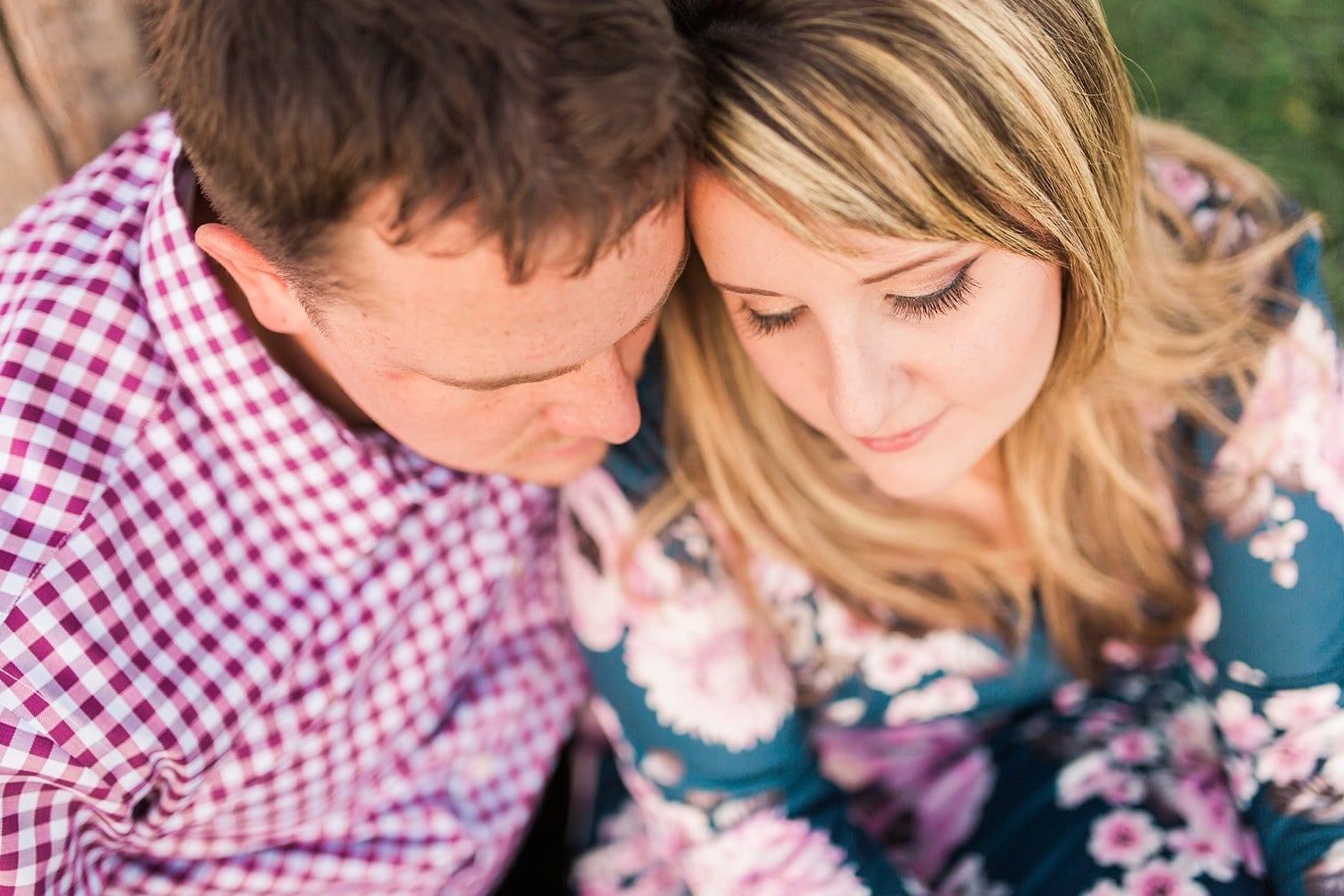 Henry Hill Manassas Battlefield Engagement Session Megan Kelsey Photography-240.jpg