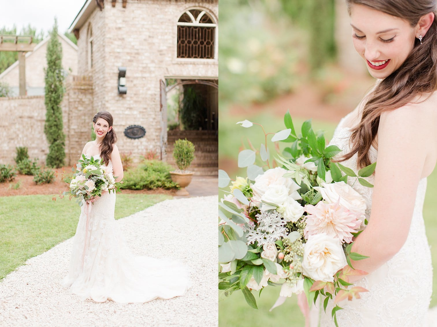 Bella Sera Gardens Wedding Alabama Wedding Photographer Megan Kelsey Photography-101.jpg