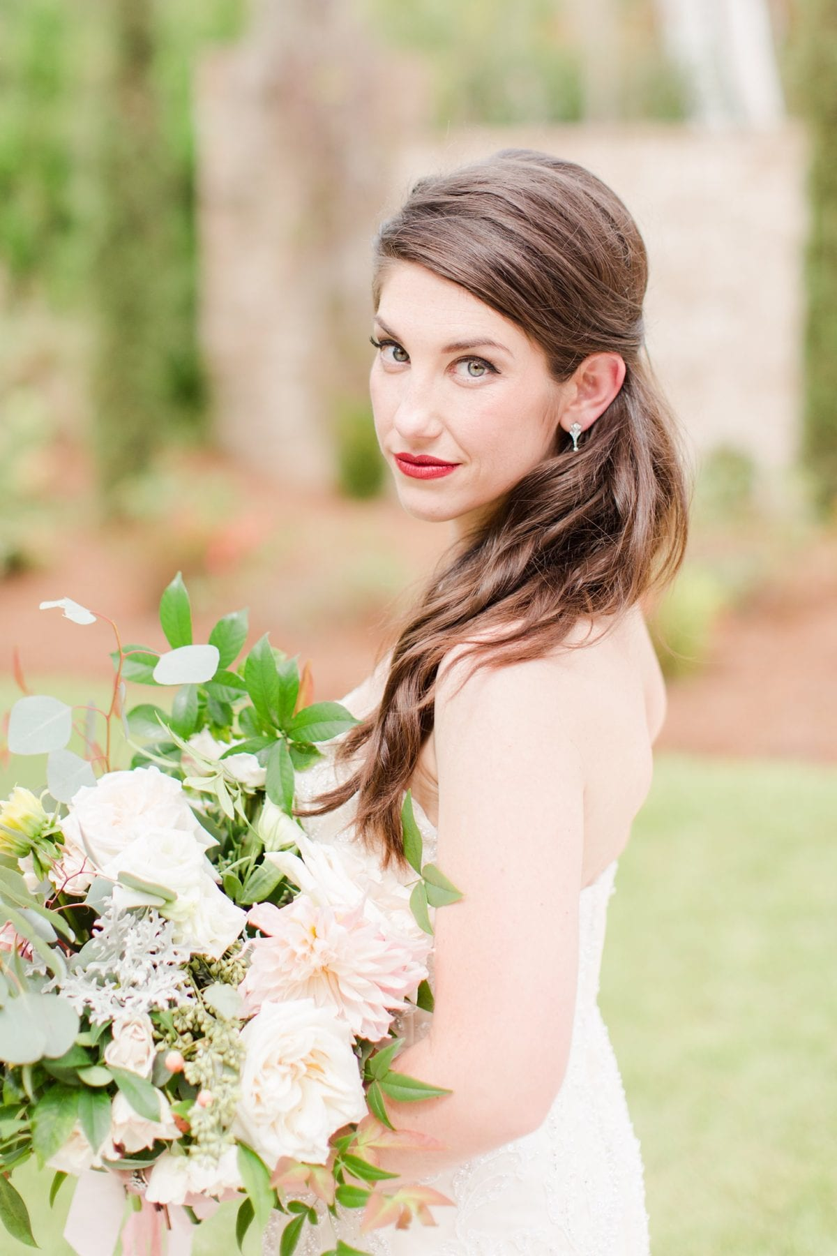Bella Sera Gardens Wedding Alabama Wedding Photographer Megan Kelsey Photography-106.jpg