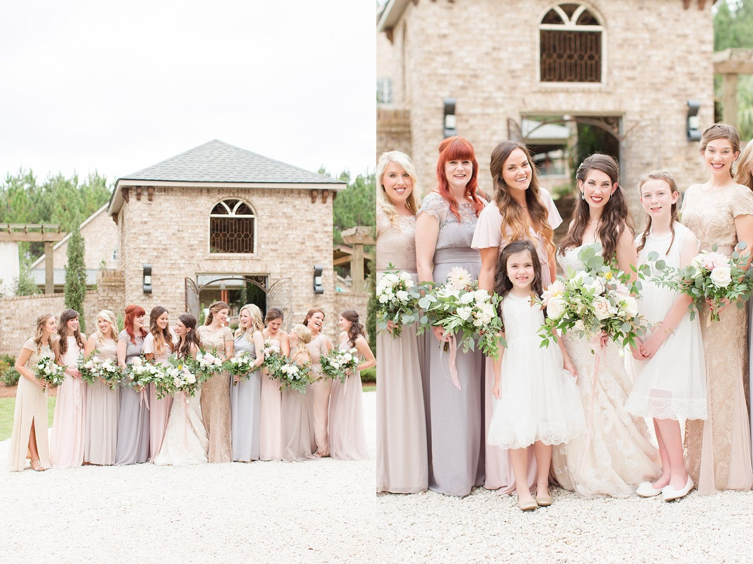 Bella Sera Gardens Wedding Alabama Wedding Photographer Megan Kelsey Photography-122.jpg