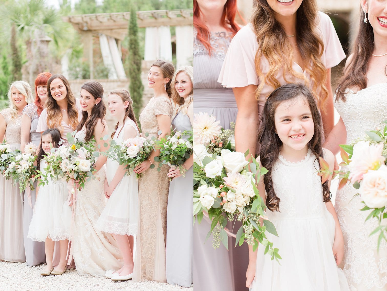 Bella Sera Gardens Wedding Alabama Wedding Photographer Megan Kelsey Photography-129.jpg