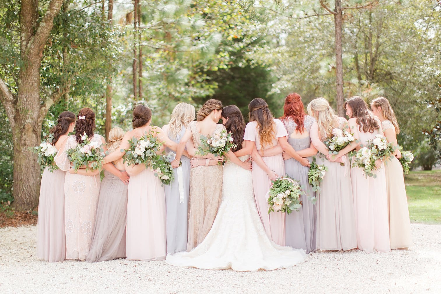 Bella Sera Gardens Wedding Alabama Wedding Photographer Megan Kelsey Photography-135.jpg