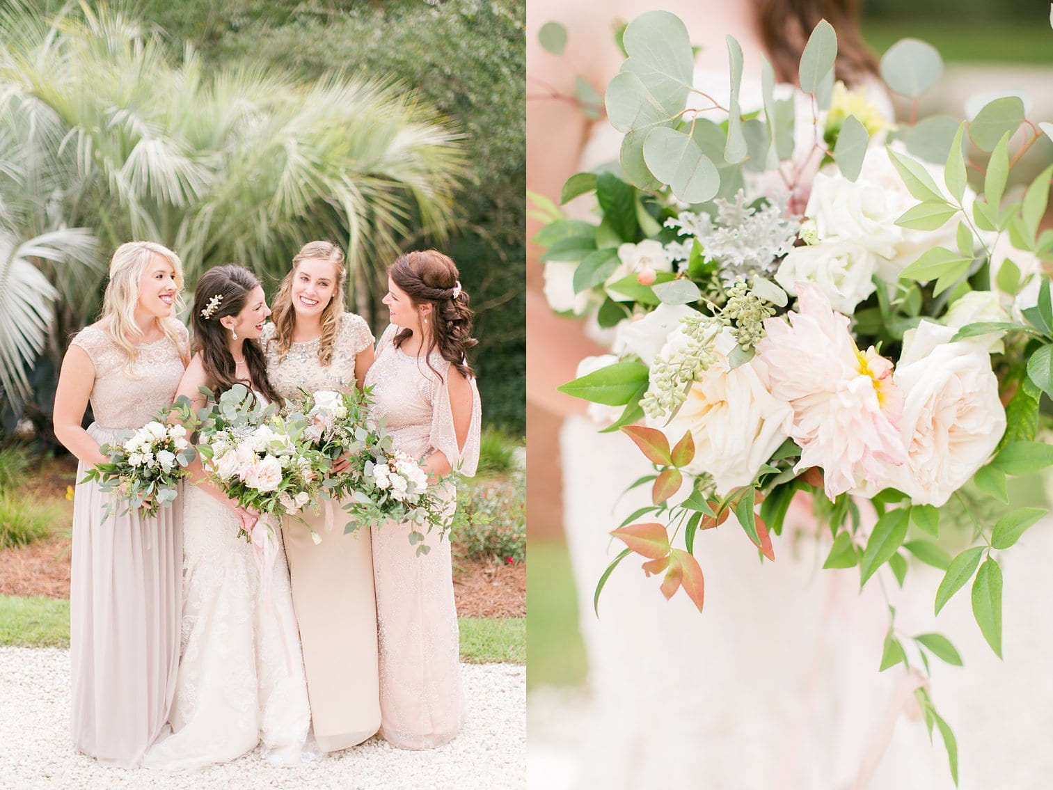 Bella Sera Gardens Wedding Alabama Wedding Photographer Megan Kelsey Photography-139.jpg