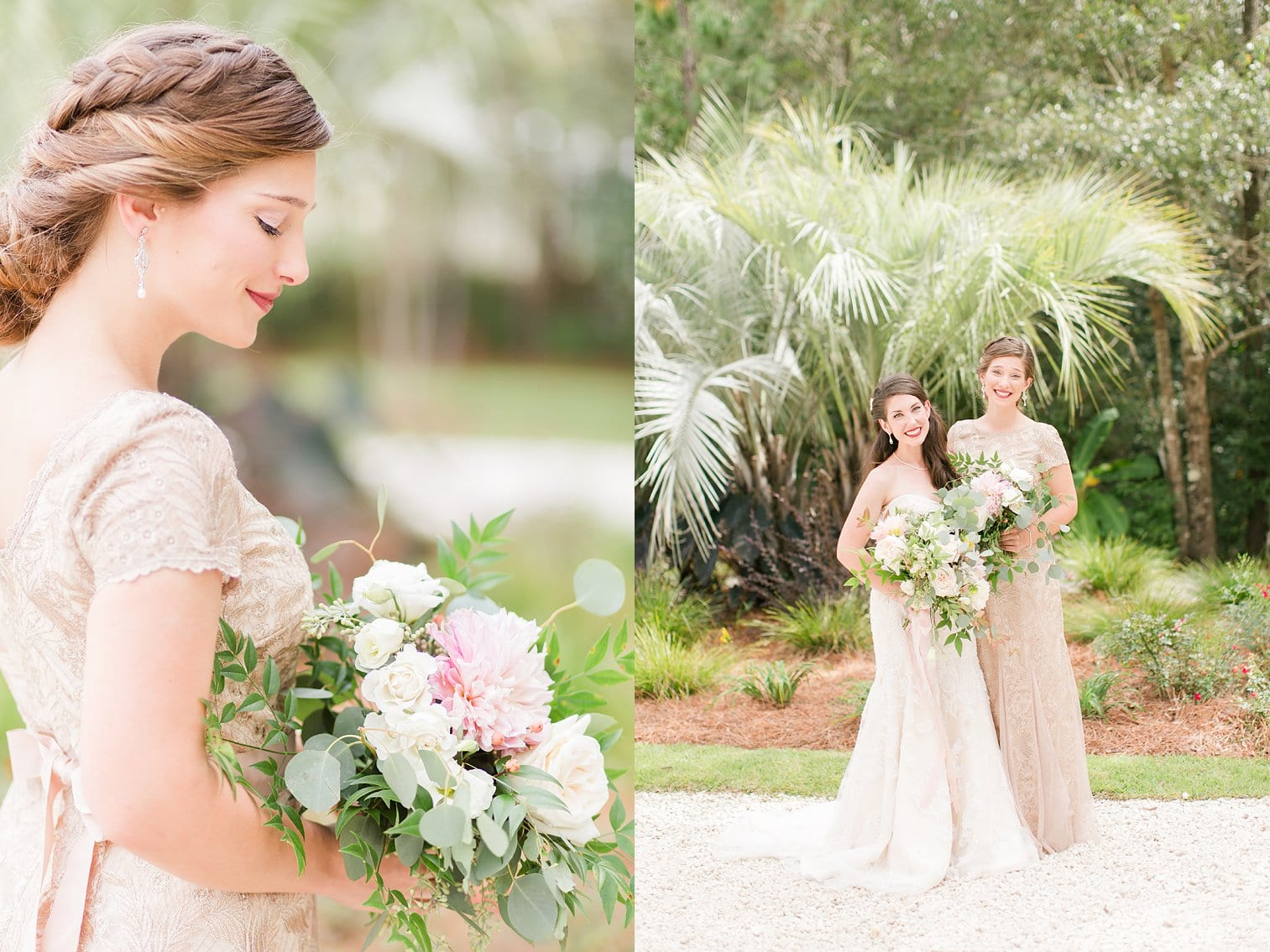 Bella Sera Gardens Wedding Alabama Wedding Photographer Megan Kelsey Photography-140.jpg