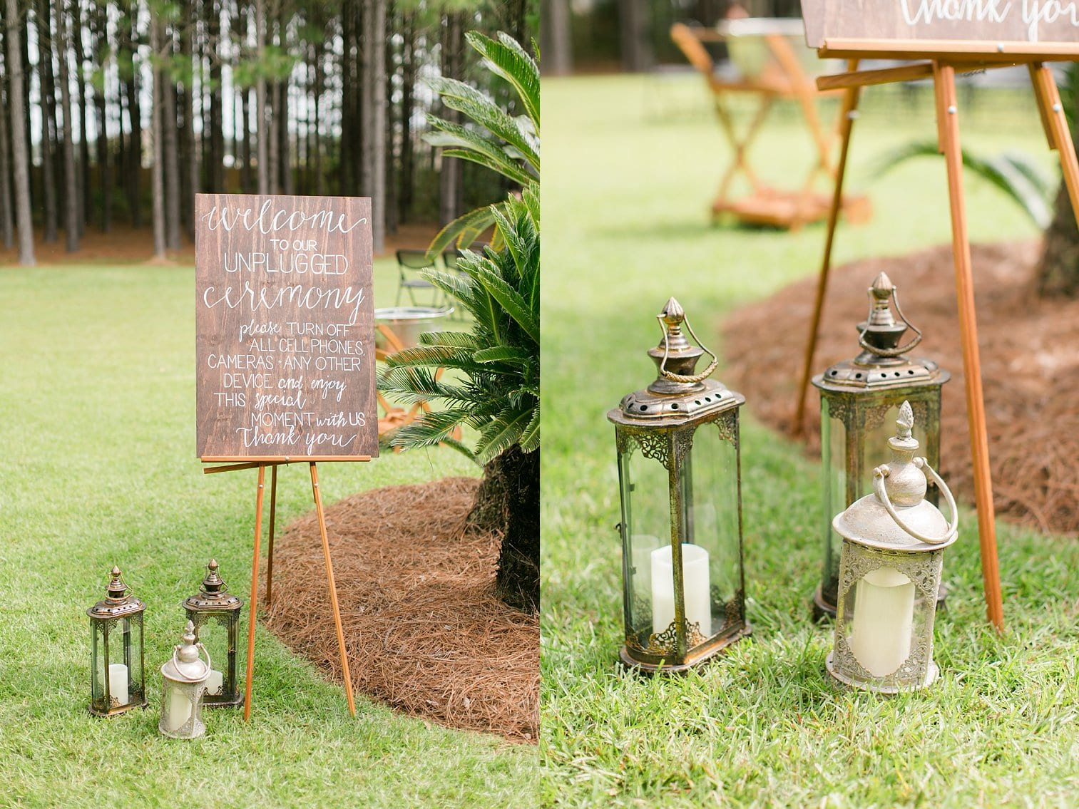 Bella Sera Gardens Wedding Alabama Wedding Photographer Megan Kelsey Photography-178.jpg