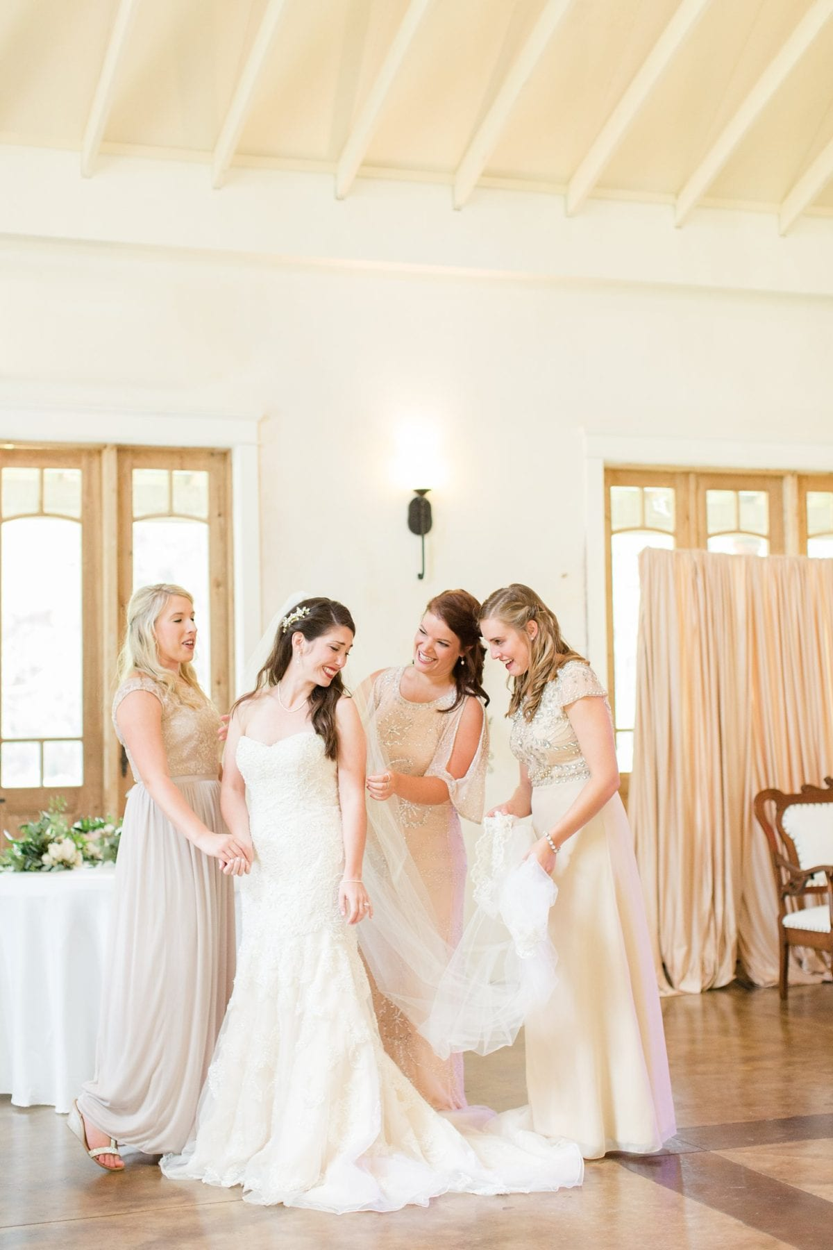 Bella Sera Gardens Wedding Alabama Wedding Photographer Megan Kelsey Photography-184.jpg
