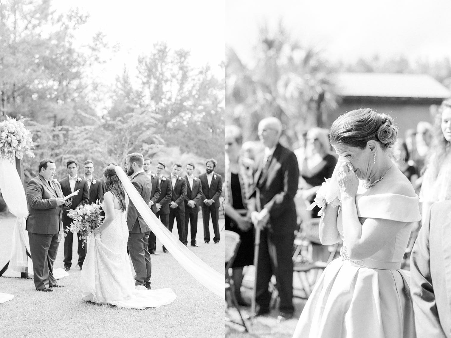 Bella Sera Gardens Wedding Alabama Wedding Photographer Megan Kelsey Photography-201.jpg