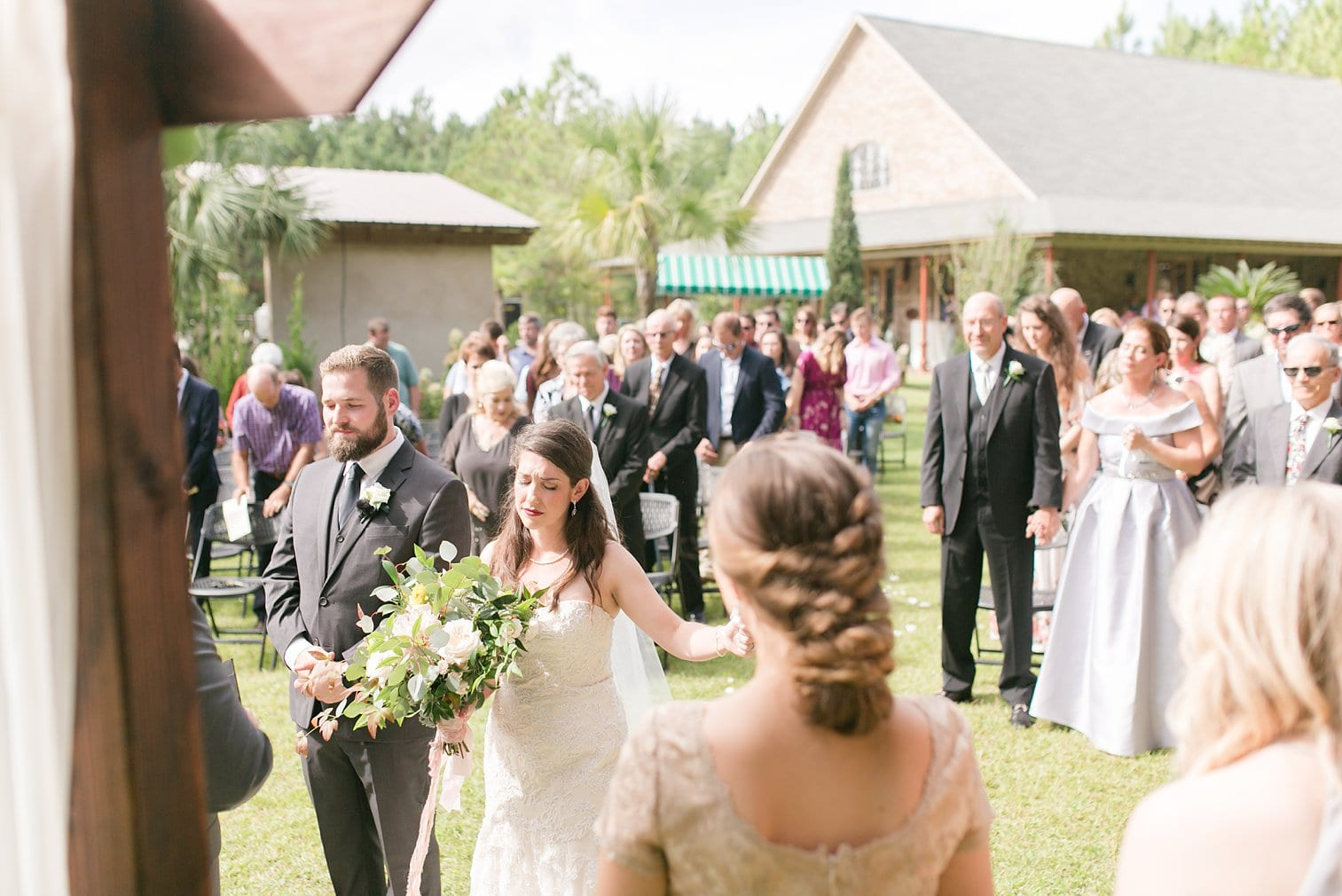 Bella Sera Gardens Wedding Alabama Wedding Photographer Megan Kelsey Photography-205.jpg