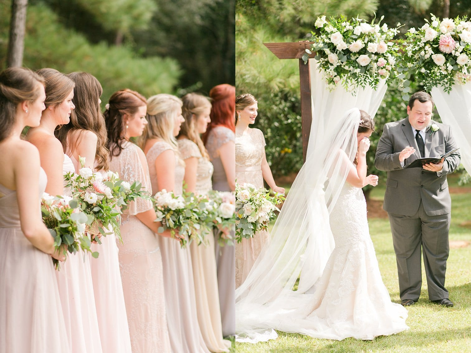 Bella Sera Gardens Wedding Alabama Wedding Photographer Megan Kelsey Photography-206.jpg
