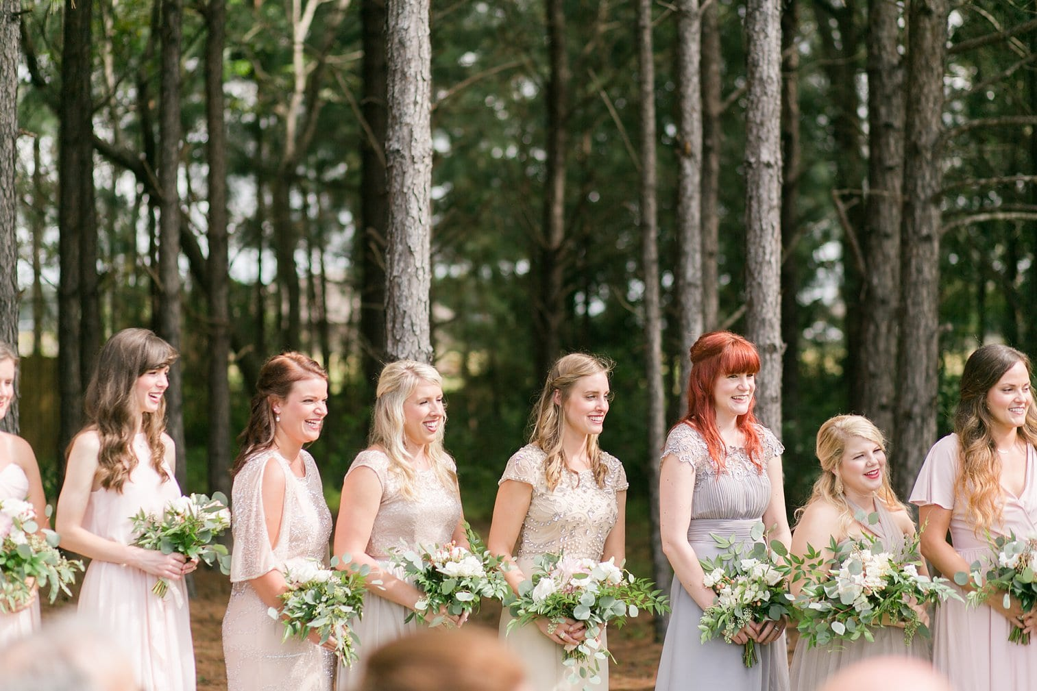 Bella Sera Gardens Wedding Alabama Wedding Photographer Megan Kelsey Photography-212.jpg