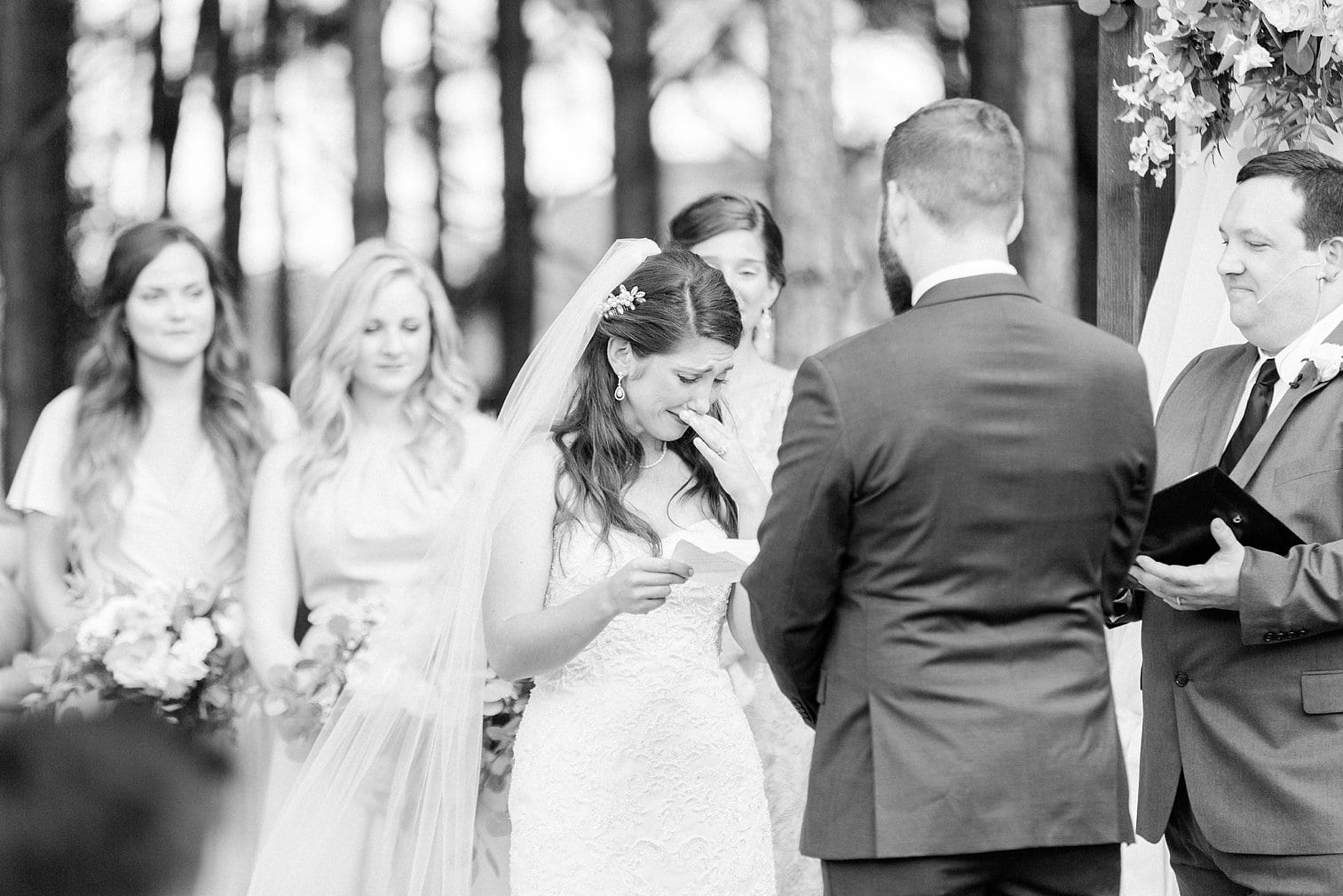 Bella Sera Gardens Wedding Alabama Wedding Photographer Megan Kelsey Photography-217.jpg
