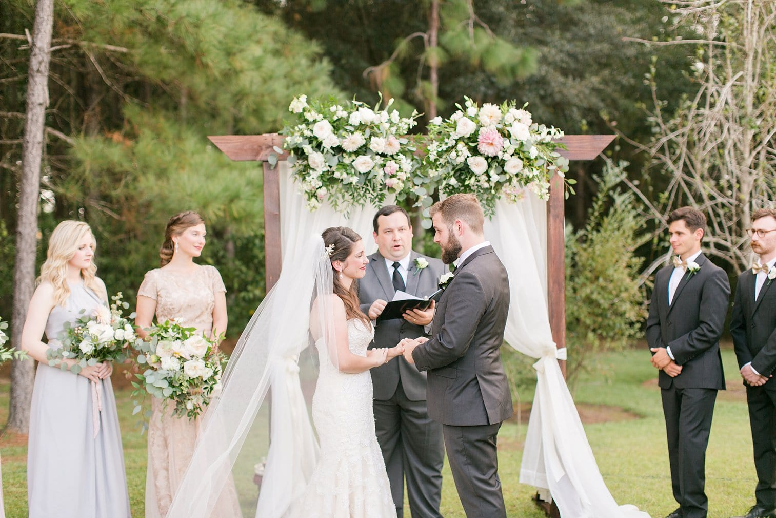 Bella Sera Gardens Wedding Alabama Wedding Photographer Megan Kelsey Photography-218.jpg