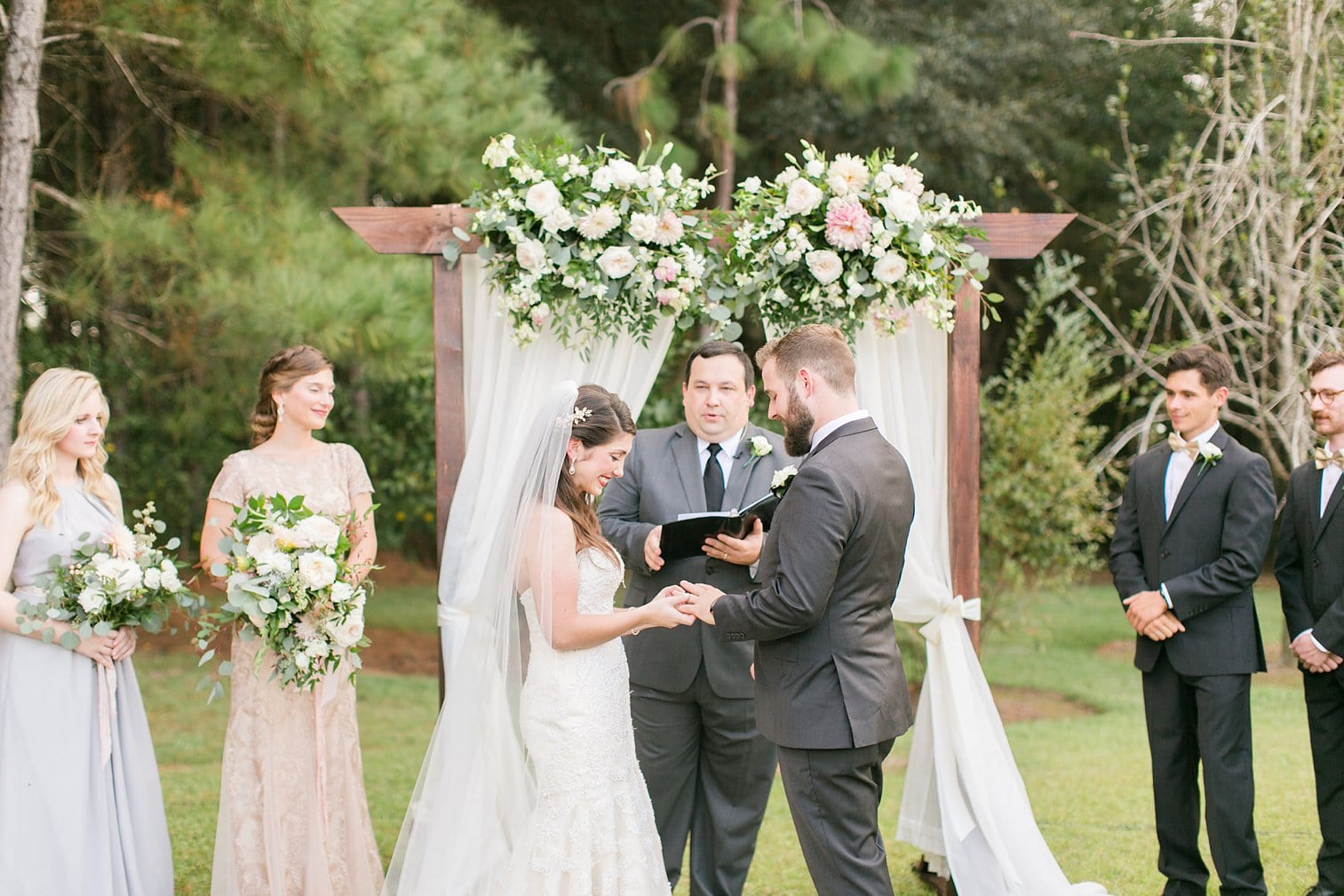Bella Sera Gardens Wedding Alabama Wedding Photographer Megan Kelsey Photography-219.jpg