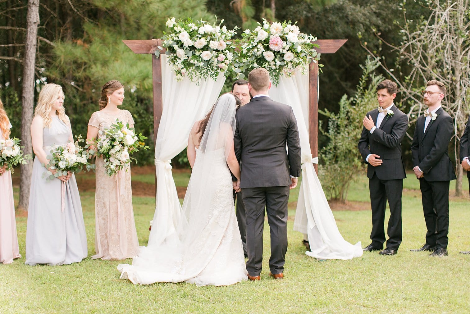 Bella Sera Gardens Wedding Alabama Wedding Photographer Megan Kelsey Photography-221.jpg