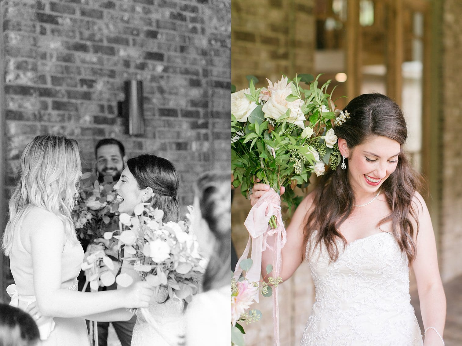 Bella Sera Gardens Wedding Alabama Wedding Photographer Megan Kelsey Photography-229.jpg